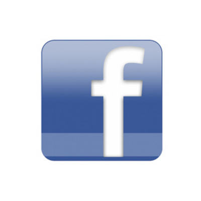 Парк Горького вошел в топ самых посещаемых мест по статистике Facebook