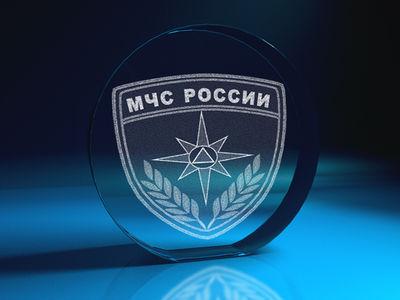 МЧС РФ отправит внеочередную колонну с гумпомощью для донецких горняков