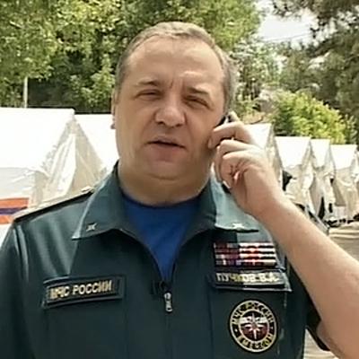 Более 4 тыс человек оказались в зоне подтопления в Приморском крае
