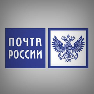 Подешевеет ли недвижимость в 2017 году в россии последние новости