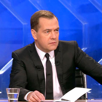 Крым станет ещё доступнее для россиян