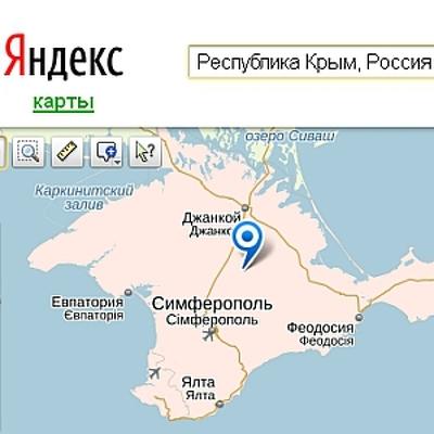 Первые 22 МВт электроэнергии поступили ночью 27 ноября в Крым из Краснодарского края