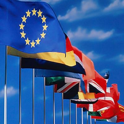 Греция сегодня направит новое предложение Еврогруппе
