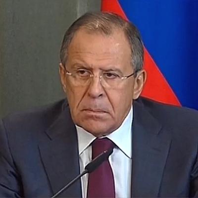 Сбив российский Су-24, Турция рискует завести страну в тяжелейшую ситуацию