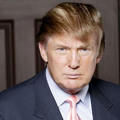 Трамп расширяет штат сотрудников избирательного штаба