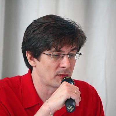 Влад Копп