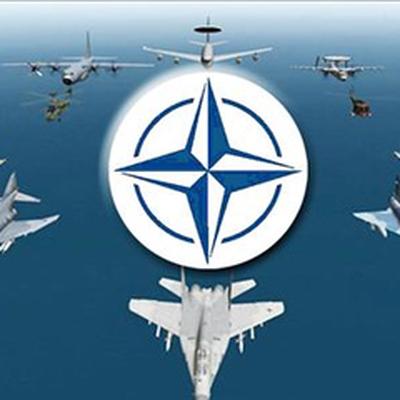 Россия примет меры в связи с наращиванием НАТО потенциала в Восточной Европе