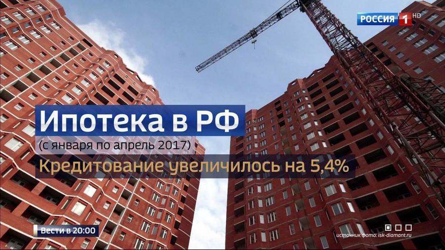 был как взять ипотеку в беларуси россиянину них отсутствовали