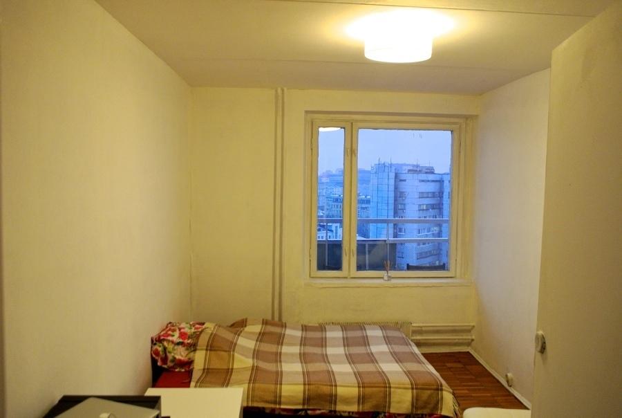 Как сделать квартиру уютнее без ремонта своими руками фото 342