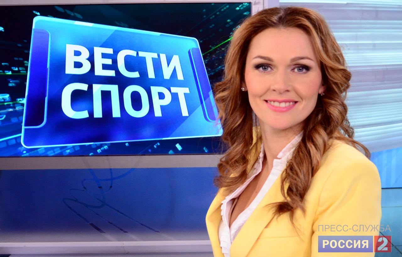 Ольга васюкова порно фото