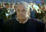 В Москве прощаются с Эльдаром Рязановым