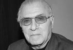 На 84-м году ушел из жизни режиссер Виль Головко