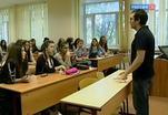 2016-й станет перекрёстным годом России и Италии в области образования