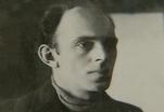 Исполняется 125 лет со дня рождения Осипа Мандельштама