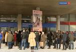 Выставка-ретроспектива Валентина Серова в Третьяковке продлена еще на одну неделю