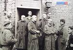 На минувшей неделе мир отмечал День памяти жертв Холокоста