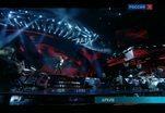 Самый популярный фестиваль итальянской песни открывается в Сан-Ремо