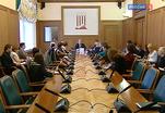 Учёные обеспокоены судьбой Российской государственной библиотеки