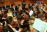 Российский национальный оркестр проведет тур по городам США