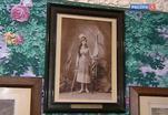 Дом-музей Марии Ермоловой отпраздновал тридцатилетие