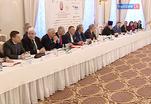 XV Пасхальный фестиваль посвятят 125-летию со дня рождения Прокофьева