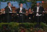 128 лет исполнилось со дня рождения песни O Sole Mio