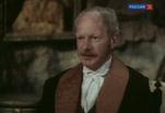 Ушел из жизни народный артист России Альберт Филозов