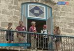 Историческая застройка Гаваны находится в плачевном состоянии