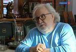 Мэтр отечественного телевидения Анатолий Малкин отмечает юбилей