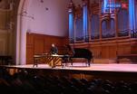 В Московской консерватории гала-концерт дали лауреаты международных конкурсов