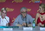 Начался 69-й Каннский кинофестиваль, который уже называют самым громким в истории