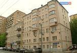 На булгаковской карте Москвы появился новый адрес
