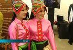 Первый межнациональный фестиваль культур открылся в рамках саммита Россия – АСЕАН