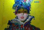 Все направления актуальной культуры собраны на фестивале искусств