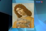 Два полотна Сандро Боттичелли проданы в Нью-Йорке
