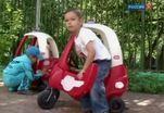 1 июня мир отмечает Международный День защиты детей
