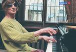 В Петербурге на 89-м году жизни скончался Олег Каравайчук