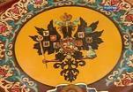 Дом русского зарубежья получил из США уникальный архив русской эмиграции