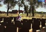 Новое российское документальное кино показывают на ММКФ