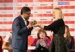 Первыми на ММКФ вручило свои награды жюри ФИПРЕССИ