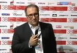 Гран-при 38-го Московского кинофестиваля удостоена иранская лента