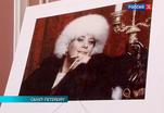 В Петербурге состоялось открытие Конкурса юных вокалистов Елены Образцовой