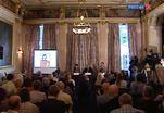 Пушкинский музей и галерея Уффици подписали соглашение о сотрудничестве
