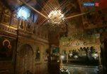 455 лет назад был построен собор Василия Блаженного