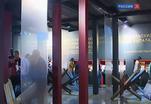 75-летнюю годовщину Битвы за Москву отметили в столице чередой мероприятий