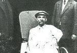 Ленина пытались отравить кураре