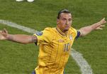 Ибрагимович: чемпионат мира без моего участия не стоит смотреть