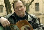Исполняется 75 лет со дня рождения Виктора Павлова