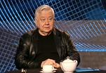 Новости культуры. Эфир от 30.10.2012 (19:30)