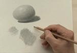 Серия 1. Уроки рисования с Сергеем Андриякой.